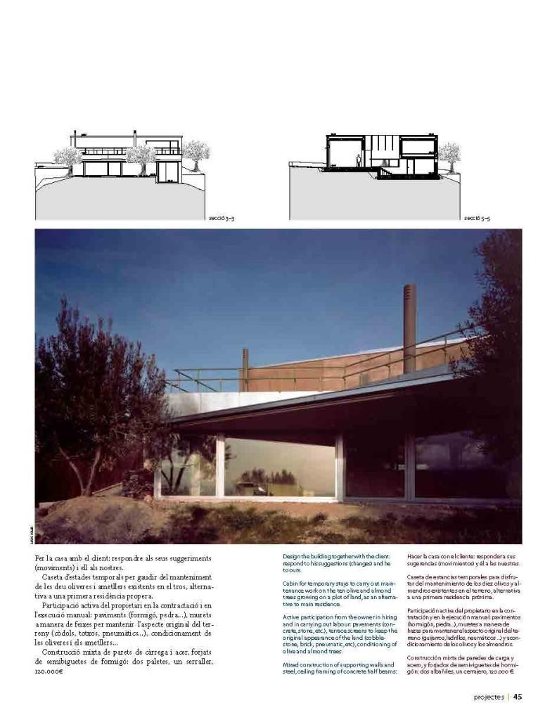 arquitectes de caoçalera_3